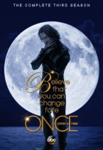 Once Upon a Time (2011) saison 3